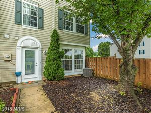Photo of 5240 REGAL CT, FREDERICK, MD 21703 (MLS # FR10269293)