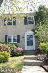 Photo of 76 BOILEAU CT, MIDDLETOWN, MD 21769 (MLS # FR10231295)