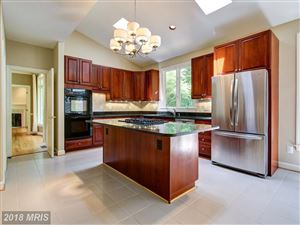 Photo of 11195 LONGWOOD GROVE DR, RESTON, VA 20194 (MLS # FX10137295)