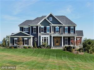 Photo of WATERFORD CREST PL, WATERFORD, VA 20197 (MLS # LO9978295)
