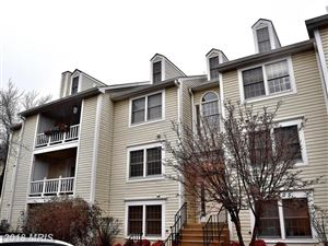 Photo of 12205 EAGLES NEST CT #A, GERMANTOWN, MD 20874 (MLS # MC10151295)