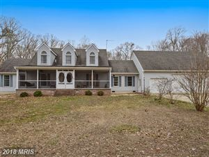 Photo of 300 HUNTERS LN, CENTREVILLE, MD 21617 (MLS # QA10180295)