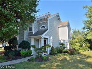 Photo of 6225 STONEPATH CIR, CENTREVILLE, VA 20120 (MLS # FX10303296)