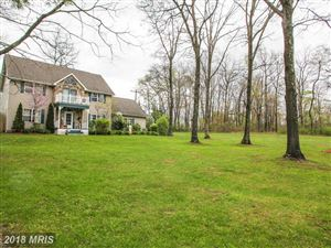 Tiny photo for 629 SENECA AVE, LOCH LYNN HEIGHTS, MD 21550 (MLS # GA9939296)