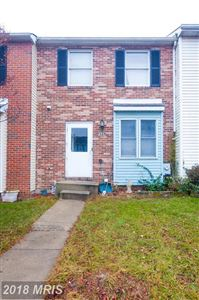 Photo of 13 CHATTUCK CT, MIDDLE RIVER, MD 21220 (MLS # BC10135298)