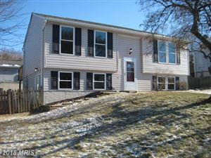 Photo of 207 SYCAMORE RD, MOUNT AIRY, MD 21771 (MLS # FR10128298)