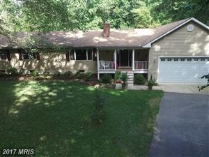 Photo of 109 GRIFFIN CT, CENTREVILLE, MD 21617 (MLS # QA10077298)