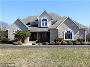 Photo of 2025 POTTS POINT RD, HUNTINGTOWN, MD 20639 (MLS # CA10175299)