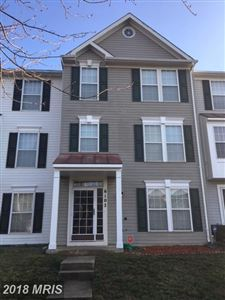 Photo of 6102 ROSE BAY DR, DISTRICT HEIGHTS, MD 20747 (MLS # PG10160299)