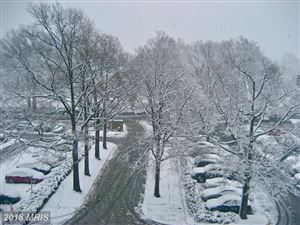 Photo of 1301 DELAWARE AVE SW #N-419, WASHINGTON, DC 20024 (MLS # DC10200300)