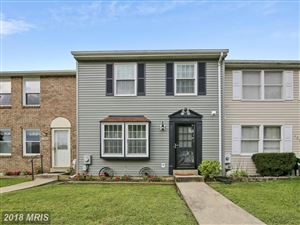 Photo of 1751 HEATHER LN, FREDERICK, MD 21702 (MLS # FR10321300)