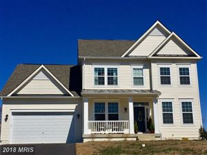 Photo of 210 MORNING STAR WAY, WESTMINSTER, MD 21157 (MLS # CR10180301)