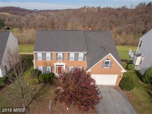 Photo of 11008 COUNTRY CLUB RD, NEW MARKET, MD 21774 (MLS # FR10107301)