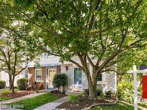 Photo of 1656 HARVEST GREEN CT, RESTON, VA 20194 (MLS # FX10272301)