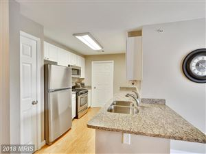 Photo of 501 HUNGERFORD DR #475, ROCKVILLE, MD 20850 (MLS # MC10157301)