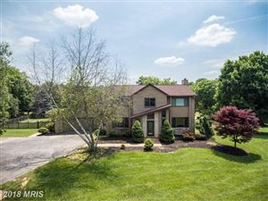 Photo of 12419 KNOLLCREST RD, REISTERSTOWN, MD 21136 (MLS # BC10270302)