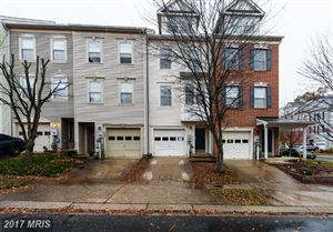 Photo of 210 TODDSON LN, OWINGS MILLS, MD 21117 (MLS # BC10104303)
