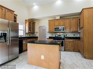 Tiny photo for 6739 BOSTWICK DR, SPRINGFIELD, VA 22151 (MLS # FX10240303)