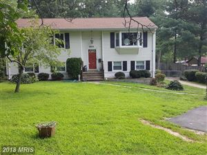 Photo of 4605 MEDFORD DR, ANNANDALE, VA 22003 (MLS # FX10323303)