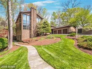 Photo of 621 POTOMAC RIVER RD, McLean, VA 22102 (MLS # FX10147304)