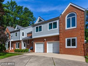 Photo of 13912 OVERTON LN, SILVER SPRING, MD 20904 (MLS # MC10244304)