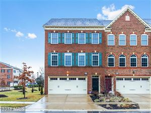 Photo of 4914 COLLINGTONS BOUNTY DR, BOWIE, MD 20720 (MLS # PG10134304)