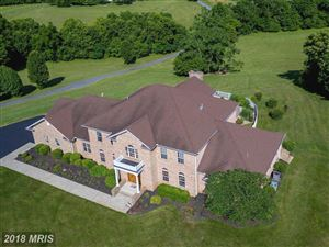 Photo of 10727 EASTERDAY RD, MYERSVILLE, MD 21773 (MLS # FR10137306)
