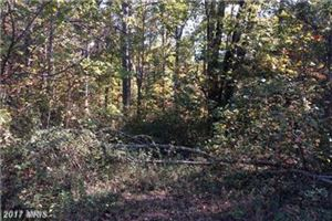 Photo of COLONIAL LN, LOCUST GROVE, VA 22508 (MLS # OR10078306)