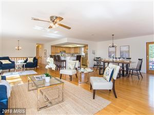 Photo of 1635 RIDOUT RD, ANNAPOLIS, MD 21409 (MLS # AA10165307)
