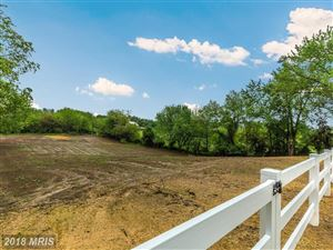 Tiny photo for 3032 OLD TANEYTOWN RD, WESTMINSTER, MD 21158 (MLS # CR10238307)