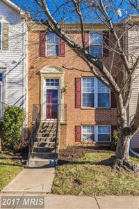 Photo of 5413 VICEROY CT, FREDERICK, MD 21703 (MLS # FR10124307)
