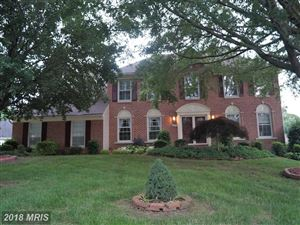 Photo of 8300 ARMETALE LN, FAIRFAX STATION, VA 22039 (MLS # FX10267307)