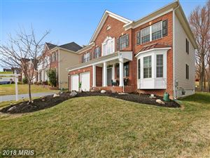 Photo of 13748 NIGHT SKY DR, SILVER SPRING, MD 20906 (MLS # MC10185307)