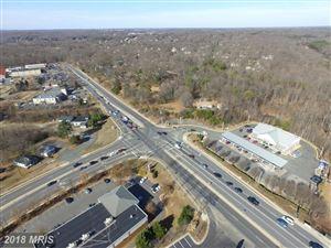 Photo of 255 BUTLER RD, FREDERICKSBURG, VA 22405 (MLS # ST10122307)