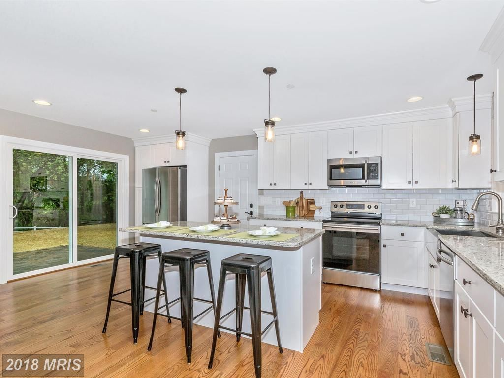 Photo for 3032 OLD TANEYTOWN RD, WESTMINSTER, MD 21158 (MLS # CR10238307)