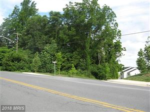 Photo of 2347 MIDDLE RD, WINCHESTER, VA 22601 (MLS # WI10204308)