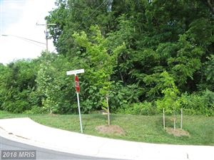 Tiny photo for 2347 MIDDLE RD, WINCHESTER, VA 22601 (MLS # WI10204308)