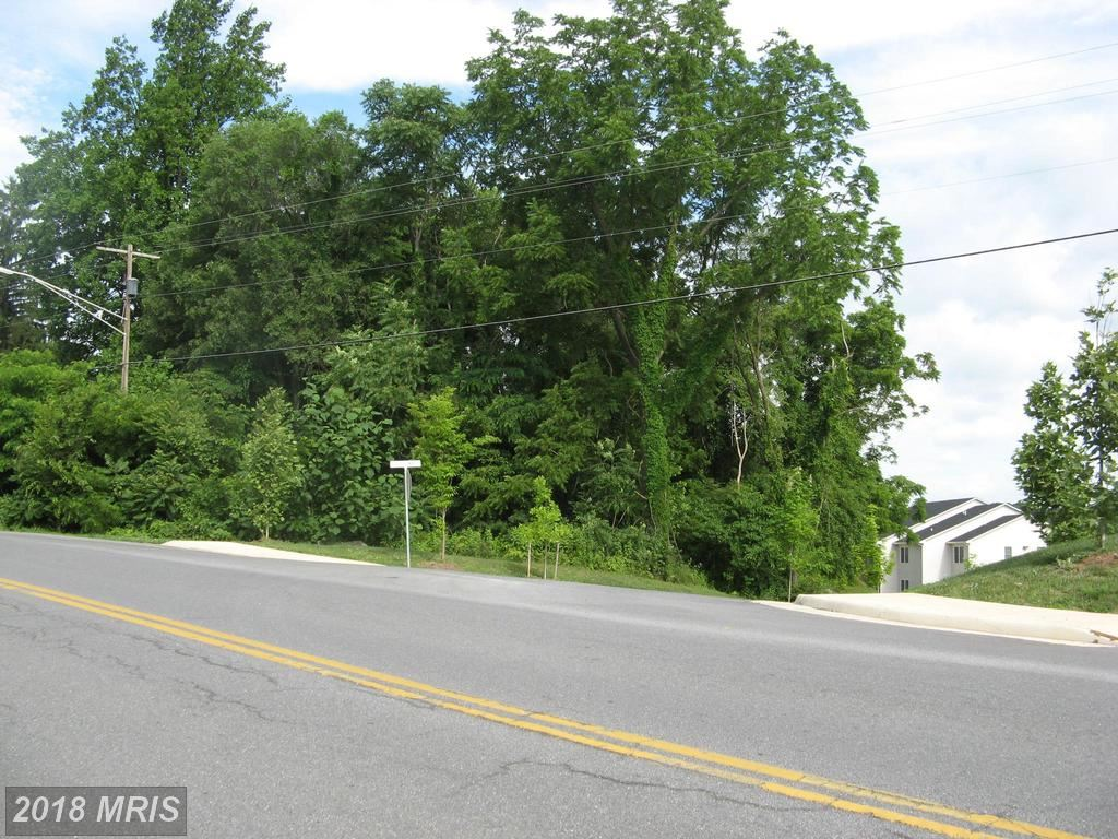 Photo for 2347 MIDDLE RD, WINCHESTER, VA 22601 (MLS # WI10204308)