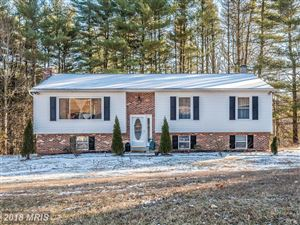 Photo of 187 OPAL AVE, WESTMINSTER, MD 21157 (MLS # CR10134309)