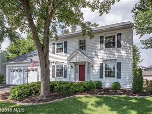 Photo of 20666 STILLPOND CT, ASHBURN, VA 20147 (MLS # LO10301309)