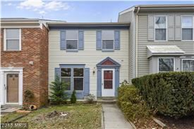 Photo of 19015 PARTRIDGE WOOD DR, GERMANTOWN, MD 20874 (MLS # MC10163309)