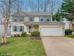 Photo of 18607 MEADOWLAND TER, OLNEY, MD 20832 (MLS # MC10160310)