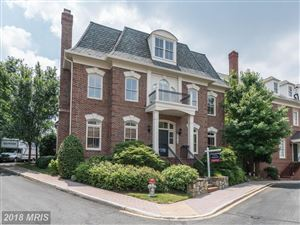 Photo of 7215 FARM MEADOW CT, McLean, VA 22101 (MLS # FX9991311)