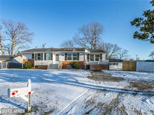 Photo of 3019 BRODKIN AVE, FORT WASHINGTON, MD 20744 (MLS # PG10124311)