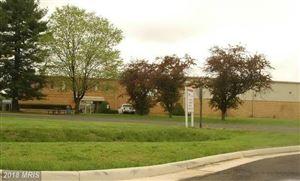 Photo of 3591 LEE HILL DR, FREDERICKSBURG, VA 22408 (MLS # SP10149311)