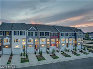 Photo of 43725 WINTERBERRY WAY, CALIFORNIA, MD 20619 (MLS # SM10120312)