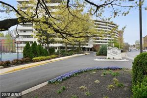 Photo of 5300 COLUMBIA PIKE #503, ARLINGTON, VA 22204 (MLS # AR10227313)