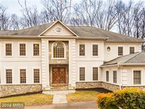Photo of 8200 LITTLE RIVER TPKE, ANNANDALE, VA 22003 (MLS # FX10159313)