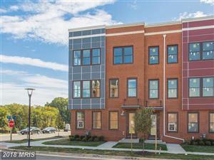 Photo of POWER HOUSE RD, LORTON, VA 22079 (MLS # FX10212313)
