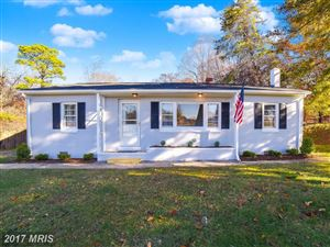 Photo of 42830 HIGGS LN, HOLLYWOOD, MD 20636 (MLS # SM10111313)
